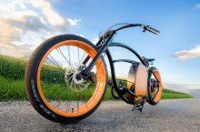 Photo of Almak için Can Atacağınız 6 Elektrikli Bisiklet