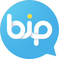 Photo of Turkcell Bip Messenger Android Uygulama