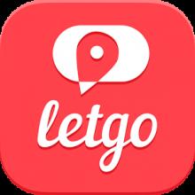 Photo of letgo: 2. El Eşyaları Al & Sat – Android Alışveriş Uygulaması