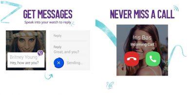 Photo of Viber Mobil Uygulaması ile Ücretsiz Sesli ve Görüntülü Sohbetler Edebilirsiniz