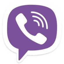 Photo of Viber İndir Android