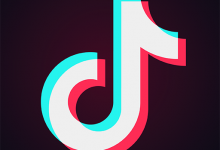 Photo of TikTok