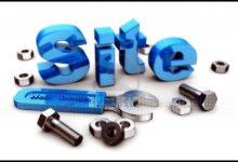 Ne tür web site açmalıyım?